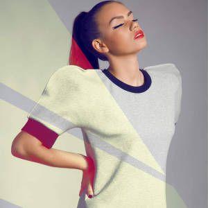 Fashiontoday2