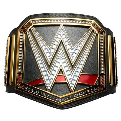 Pin On Professional Wrestling