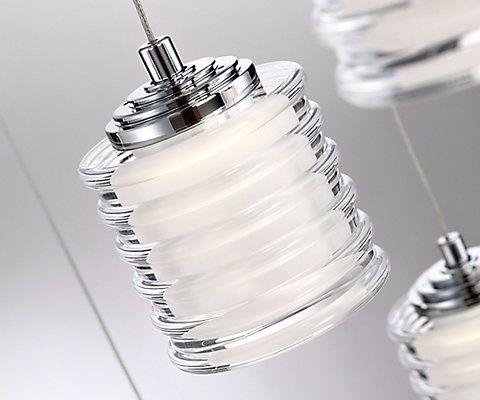 Chrome Pendant, Home Depot Canada Led Chandelier Bulbs