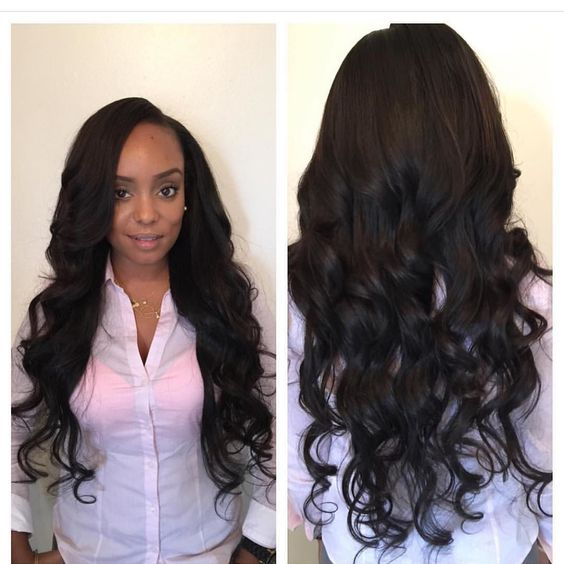 New & Returning clients To book txt (562)746-3858 PLEASE BRING A NET #hustle #lahair  #lahairstylist #la #wenetworkla  #lahair #lahairstylist #valleyhair #valleyhairstylist  #installs #sewins #la #3dedges #atlhair #atlstylist #weaves #weavebar #sewin #hair #extensions  #losangeles  #hairextension by valurstylist