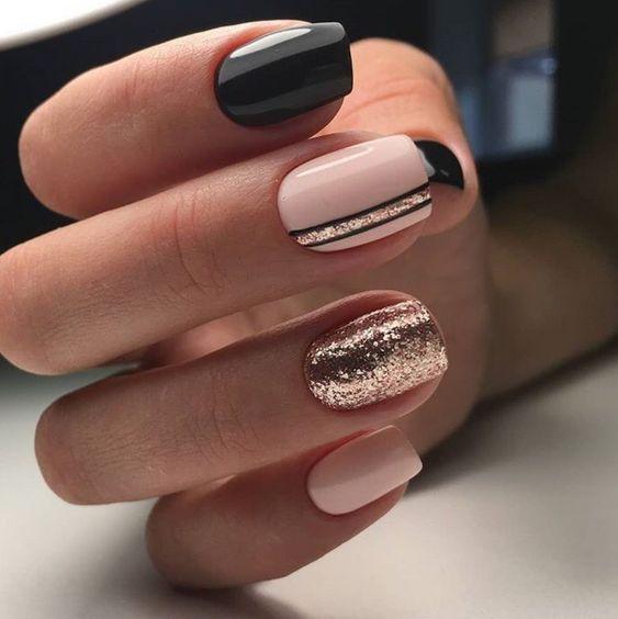 Ногтеманияк | Маникюр, ногти, идеи дизайна | VK