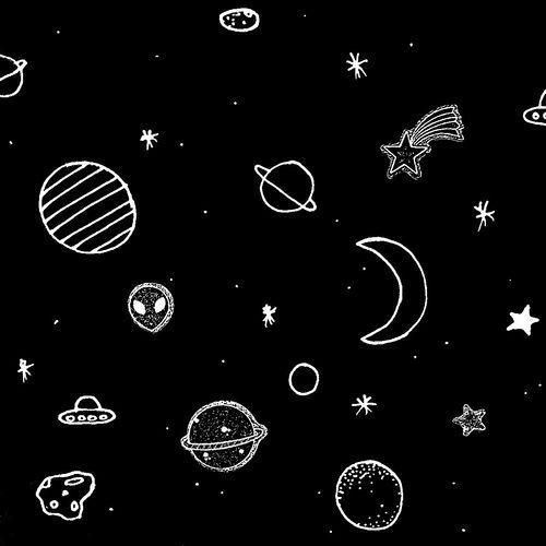 Uploaded By Szilagyikamillaevelyn Find Images And Videos About Tumblr Black And White On We Heart Black Aesthetic Aesthetic Space Black And White Aesthetic