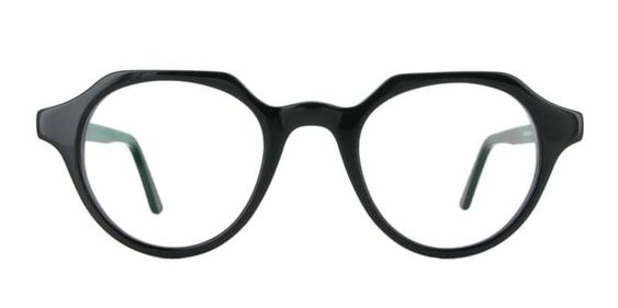 Die Brillentrends 2018 By Conny Von Framelovers Aumedo Brille Trends Trends 2018
