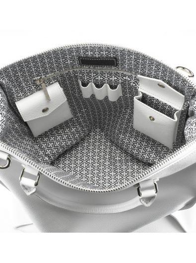 http://www.luxuryartisan.com/784-4226-thickbox/portofino-tote-bag.jpg