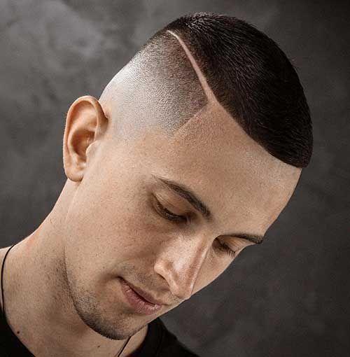 36 Seductive Bald Fade Haircuts 2021 Inspiration Hairmanz Haircuts For Men Fade Haircut Bald Fade