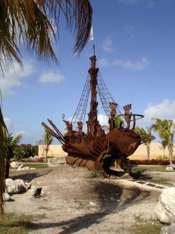"Cayo santa maria ""melia las dunas"" Cuba pour 2 sem. - Recherche Google"
