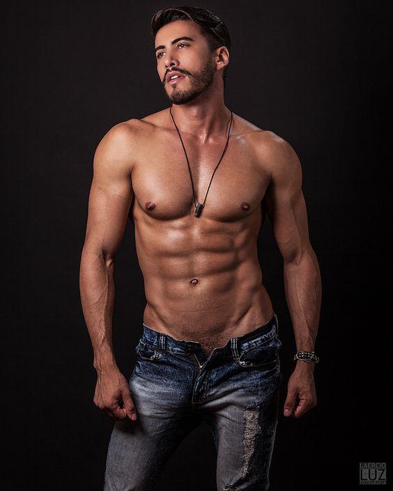 Thiago Moreira