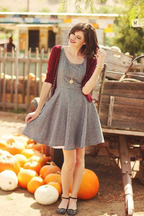 Flawless Women Outfits