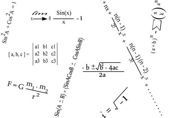 Unser Lotto-Experte Dr. Norbert Herrmann erklärt den Binomialkoeffizient. Was verbirgt sich hinter dieser mathematischen Funktion und inwiefern lässt sich mit dieser Formel die Anzahl möglicher Ziehungen von 6 aus 49 Lottozahlen errechnen?