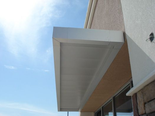 Awnings Dallas Fort Worth Commercial Metal Awning Fabric Awning Caravan Awnings