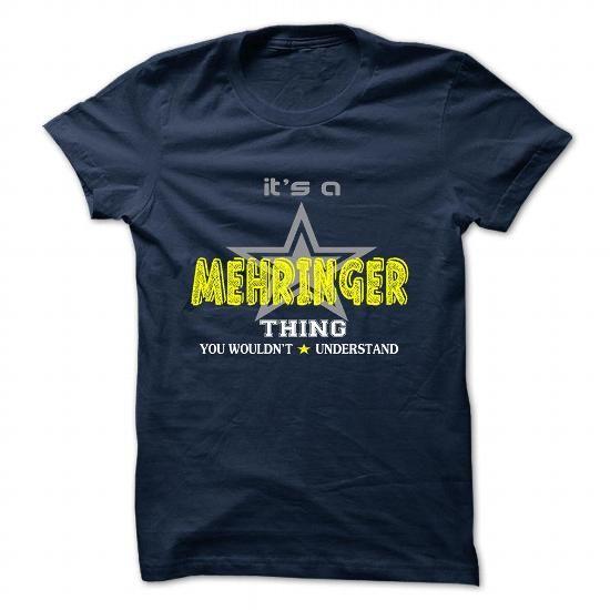 MEHRINGER - #tee geschenk #tshirt summer. MEHRINGER, sweatshirt skirt,sweater pattern. GET YOURS =>...