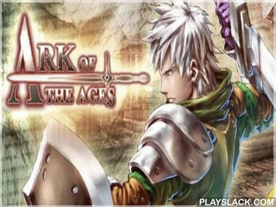 Ark Of The Ages  Android Game - playslack.com , satisfactory an action-rpg with the first human orientation. You should pass through supernaturalism structure, combating  to different monsters as a phenomenon to find and overcome superb conjuror Sorienz