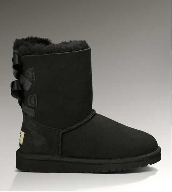 Super Cheap!Only $59.8 free shipping!Love ugg boots for Christmas Gift.