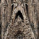 Barcelona Spain 06/2012 - an album on Flickr