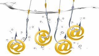 Entreter Online: O que é recompensa digital?