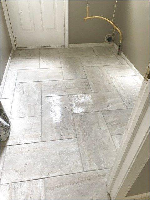 Ceramic Floor Installation Safety