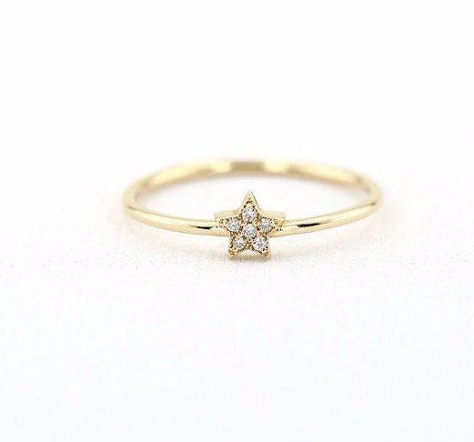 White Diamond 10k Yellow Gold Mens Ring 0 27ctw Dgm008 In 2020 Yellow Gold Mens Rings Mens Rings Fashion Gold Ring Designs