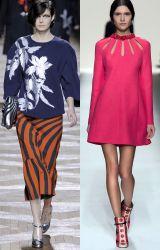 mytheresa.com - el abrigo de brocado de seda-Mezcla - Short - Abrigos - Ropa - Moda De lujo Para Mujeres La Ropa /: Diseñador, calzado, bolsos