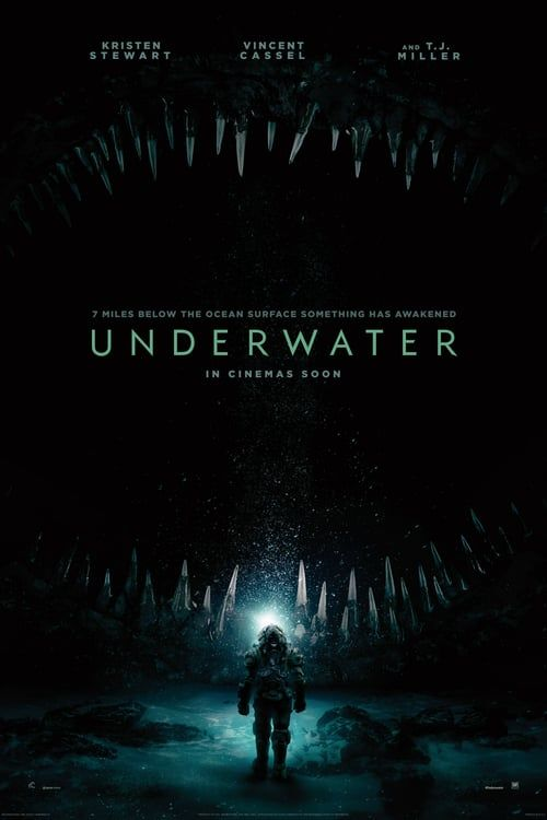 Voir Underwater Film Completo Altadefinizione En Francais Gratuit Azione Avventura Animazione Biografia Films Complets Films Netflix Regarder Film Gratuit