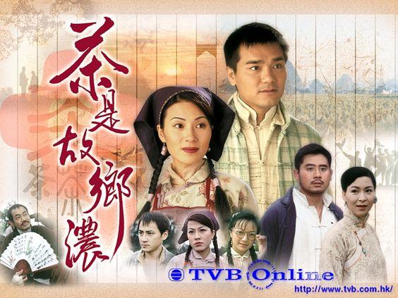 xem phim moi tinh nong tham Hong Kong