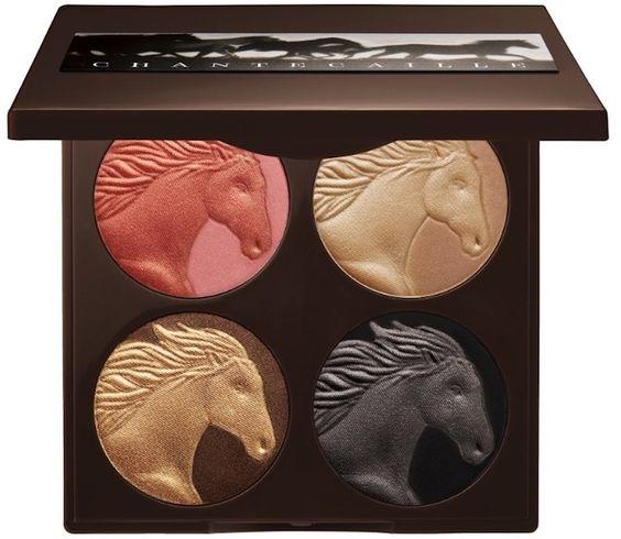 Chantecaille Wild Horses