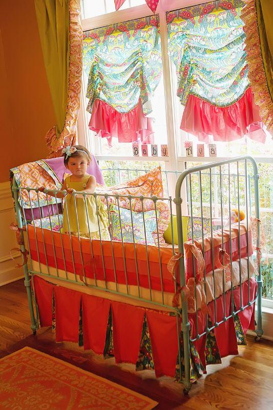 Boy Cot Bed Bedding Set Tokida For