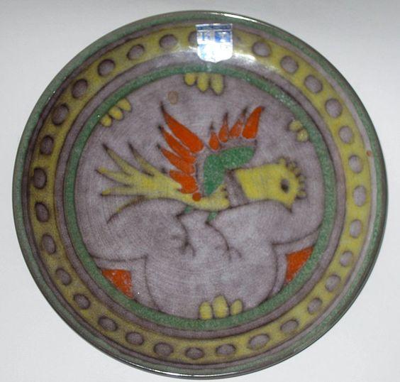 http://image0-rubylane.s3.amazonaws.com/shops/roundaboutantiques/B2-397.1L.jpg