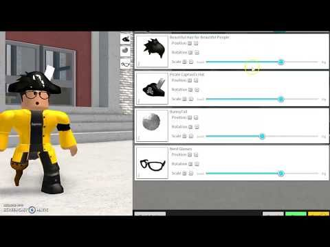 Outfit Codes For Roblox Ideas In 2020 Boy Outfits Roblox Shirt
