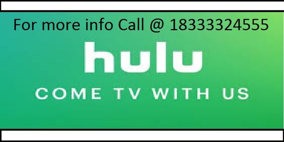 Can You Get Hallmark Channel On Hulu Pin By Jolena Cariann Harkins On Hulu Hulu Online Video Streaming Amazon Prime Video