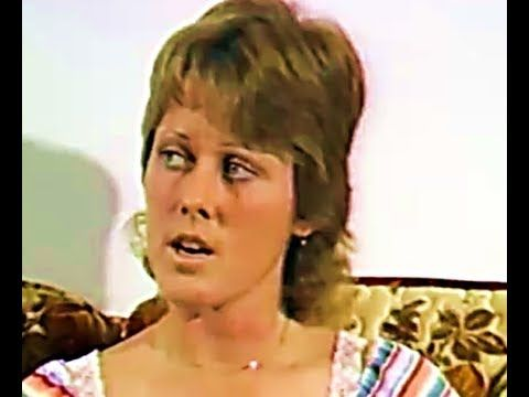 Diane Downs All Interviews Youtube Diane Downs Interview