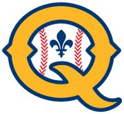 Les Capitales de Quebec (Can-Am League)