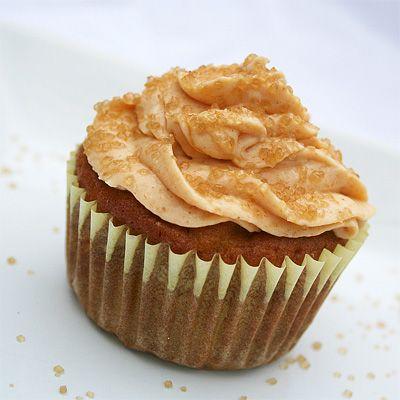 Gluten Free Persimmon Coconut Flour Muffin Recipe