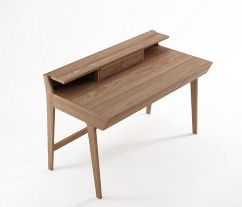 Teak Furniture Malaysia Teak Indoor Furniture Outdoor Furniture Malaysia Wooden Writing Desk Writing Desk With Drawers Indoor Furniture