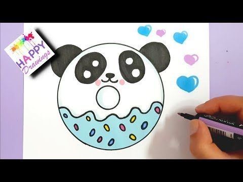 Pin On Drawings For Kids