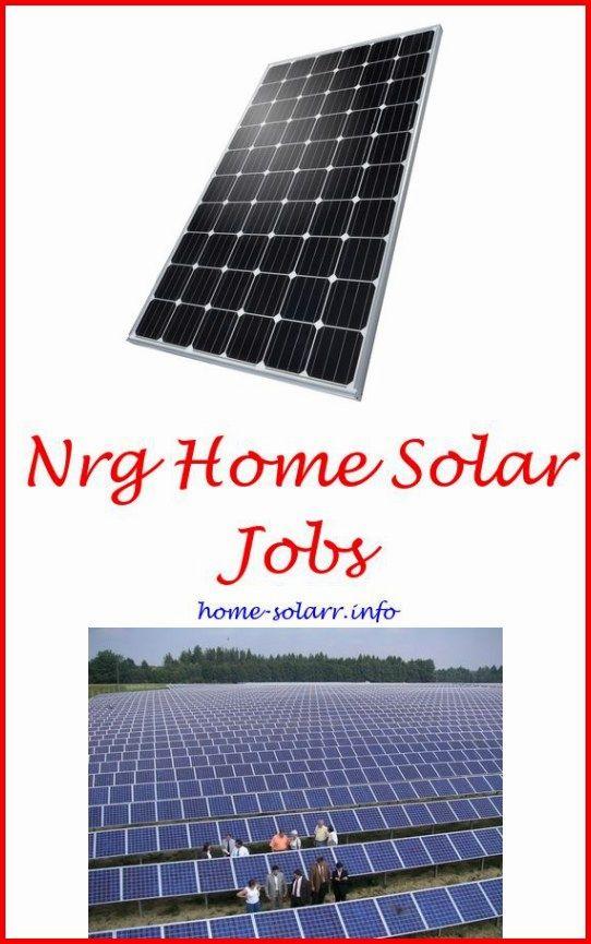 Diy Solar Home Kit Passive Solar Energy Solar Power House Solar Power Panels