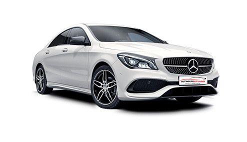 Mercedes Benz Cla Klasa Propisane Kolicine Motornog Ulja With