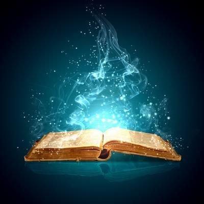 35++ Cool book backgrounds best