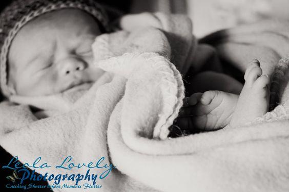 IMG_0055 IMG_0006 Newborn Photography, Boy Newborn, Newborn Poses