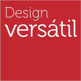 Escritório de design que eu trabalharia :D