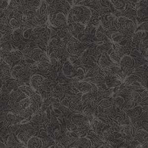 RJR Serene Garden quilters cotton fabric