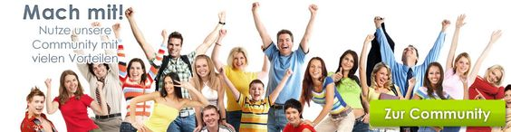 """decilo - Gutschein durch Empfehlung.    decilo - """"sag was"""" ist das Motto. Sprich zu deinen Freunden, Arbeitskollegen, Bekannten und teile mit was Dir gefällt.  www.decilo.de"""