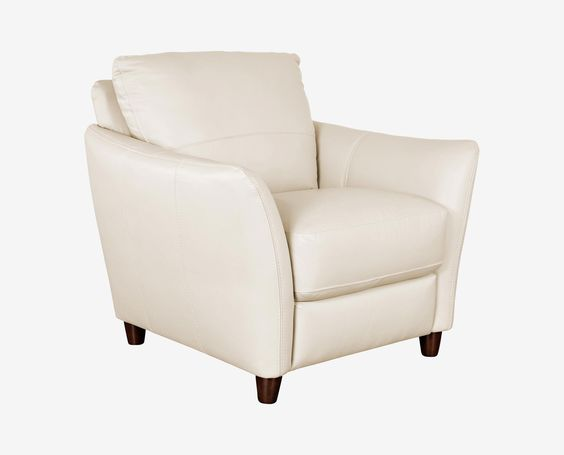 tailoring and more chairs accent chairs leather display the o jays