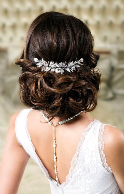 Wedding Hair Styles Medium Hair Wedding Styles Wedding Hair Styles Down Short Hair Weddin Prom Hairstyles For Short Hair Wedding Hair Pieces Hair Styles