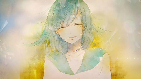 Vocaloid.full.1189812.jpg (1024×576)