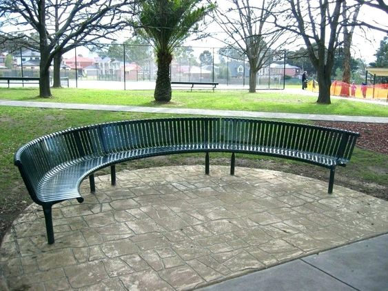 Curved Outdoor Benches Google Search Garden Benches For Sale Curved Outdoor Benches Outside Benches