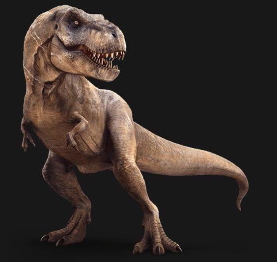 tiranosaurio rex - Buscar con Google