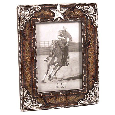 Western Home Decor Price 11 66 At Western Home Decor Gifts Tweet Gold Monster Seller