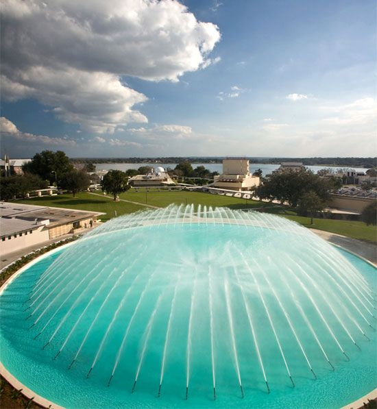 Dome Home Florida: Pinterest • The World's Catalog Of Ideas