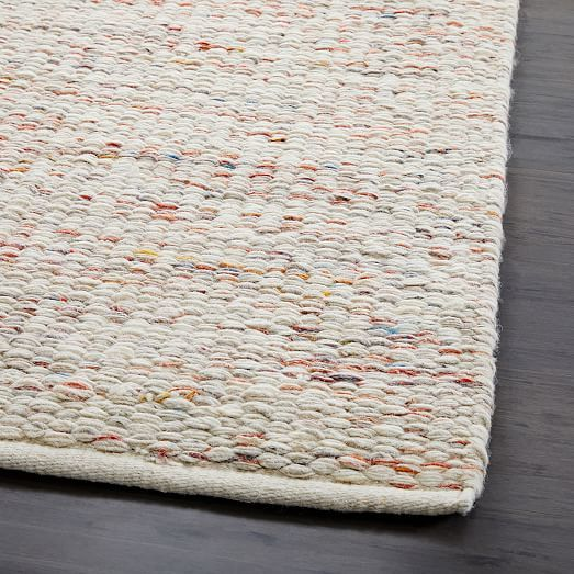 Marble Sweater Rug 9x12 674 Rugs Rugs On Carpet Cool Rugs