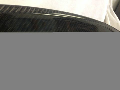 Find here best quality lamborghini body parts such as bumper, their covers, Left & Right mirrors, Front Fender and many more at best price.